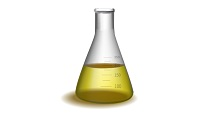 oleic-acid